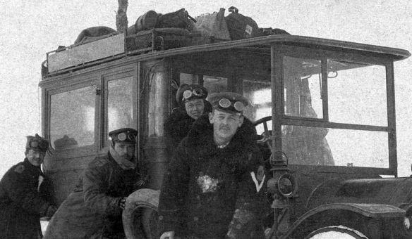 nag_vor_1910_feldpost_wk1_seitenpartie