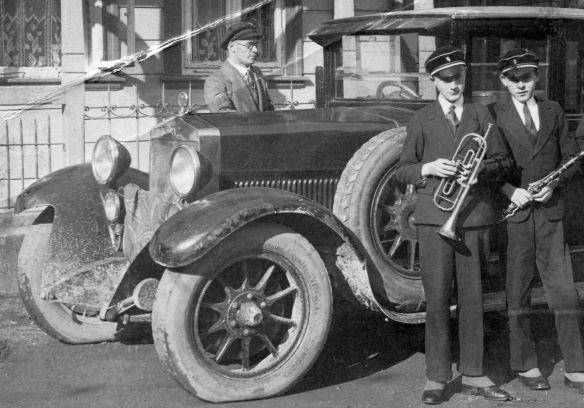 Horch_10-50_PS_Pk_Vaters_Geb_03-1933_Frontpartie