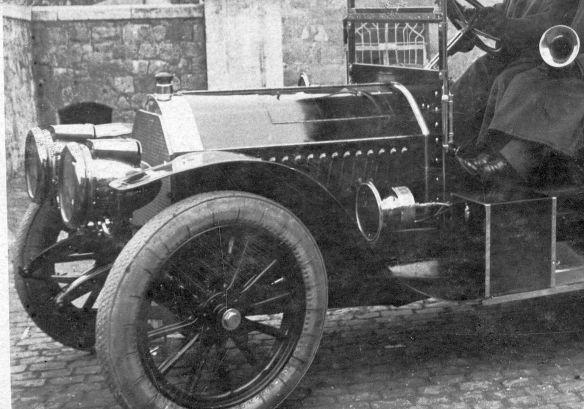 Opel_Ak_Darmstadt-Langenselbold_08-1909_Frontpartie.jpg