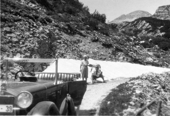 Steyr_Typ_XII_Italienfahrt_1930_5_Galerie
