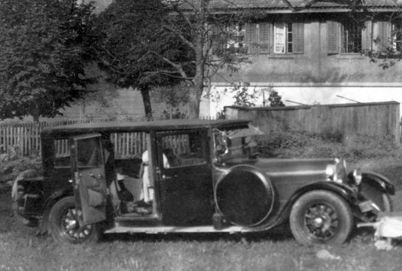 Austro-Daimler_ADR_Camping_1_Ausschnitt