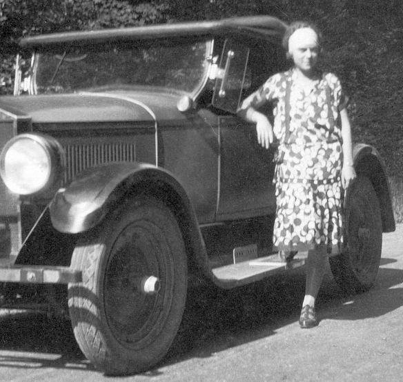 Moon_roadster_1927_Seitenpartie