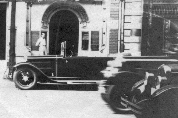 Steyr_vor_Austro-Daimler_Steyr-Vertretung_Berlin_1934_Galerie