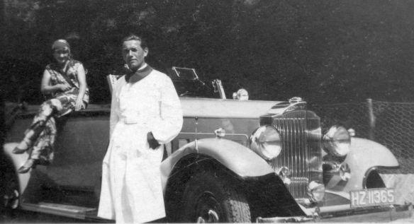 Packard_1933_Ascona_1934_2_Galerie