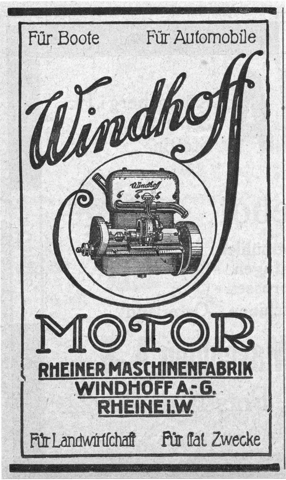 Windhoff-Reklame_Galerie
