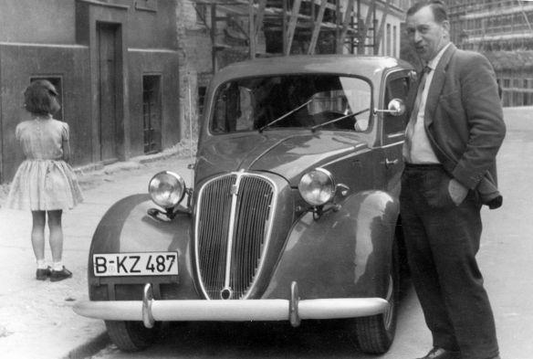 Fiat_1100_Nachkrieg_Berlin_Galerie