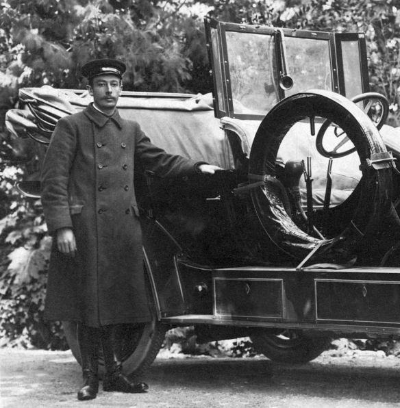 Pipe_um_1911-12_Ak_04-1914_Frankreich-Aachen_Heckpartie