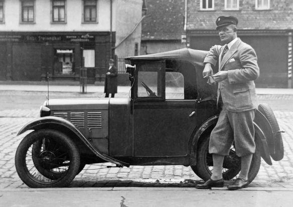 BMW_DA2_3-15_PS_Cabrio-2-sitzige_Friedberg_Kaiserstrasse_Trude_Bucher_Galerie