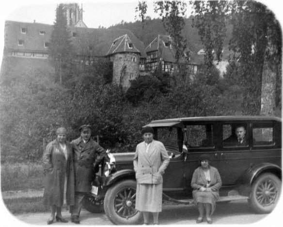 Chrysler_Six_1925_Galerie