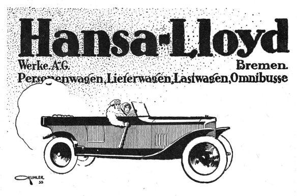 Hansa-Lloyd_Reklame_1916_3_Galerie