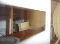 interieur_kubuswoning_40
