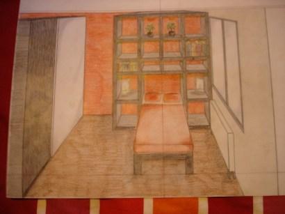 interieur_stadshagen_22