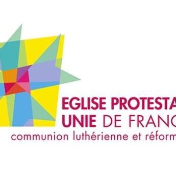 Aanbod CPLR voor predikanten