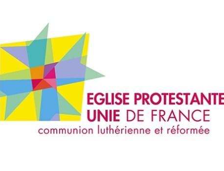 Aanbod 2019 Vormingsweken voor predikanten