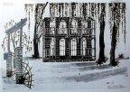 Vadertje Langbeen (NCRV, 14-11-1964) Collectie Jan van der Does