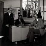 1958 in de ambachtschool