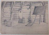 De mallemolen VARA 29-8-1956 Collectie Beeld en Geluid