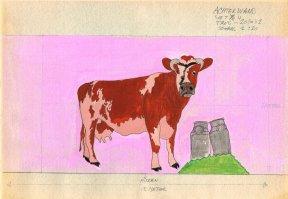 Jam (TROS, can 1969-1970) Collectie Beeld en Geluid