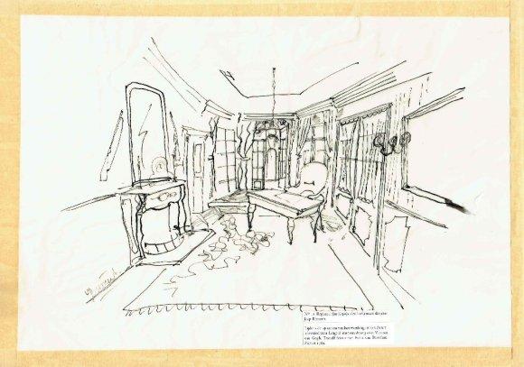 Langs de kant van de weg (NOS/BRT, 1989) Collectie Henk Tilder