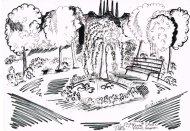 Liedjes van de koude grond (VARA, 28-11-1977) Collectie Beeld en Geluid
