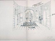 Villa des Roses (AVRO, 1968) Collectie Beeld en Geluid