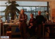 maart 1992a