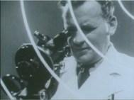 flits 3: microscoop