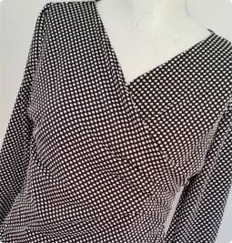 ShirtC4