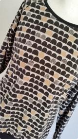 ShirtD3