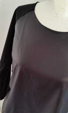 ShirtE3