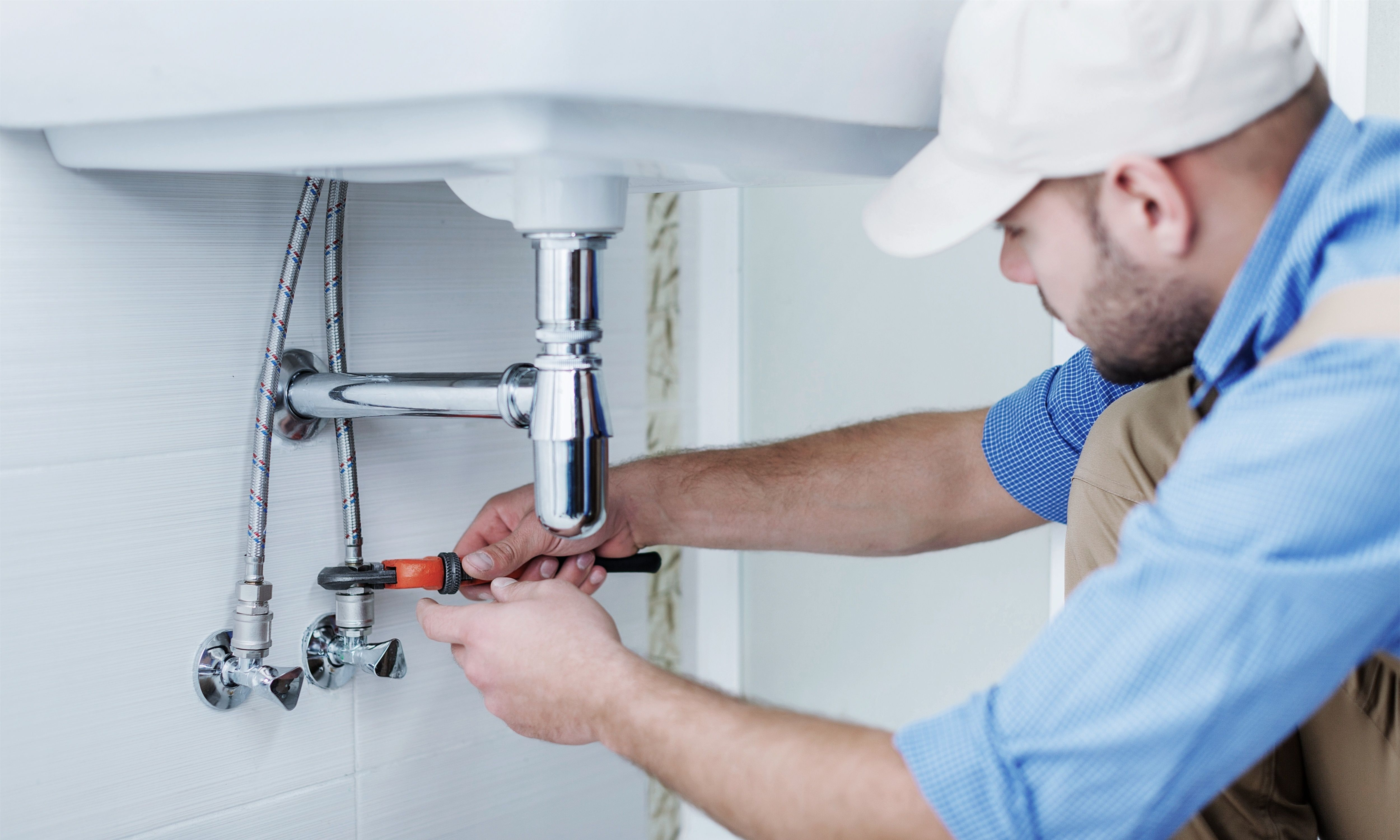 water and solutions tankless waxahachie promotions coupons in heater duncan county off free coupon plumbing ellis