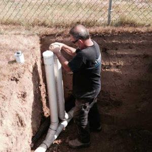 plumbing-sewer-line