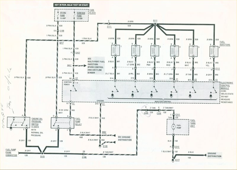 Converting A Gm Fwd Wiring Harness. Diagram. Auto Wiring