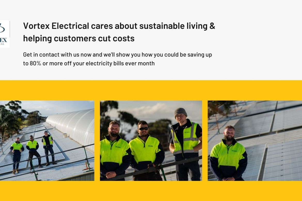 geelong solar installations