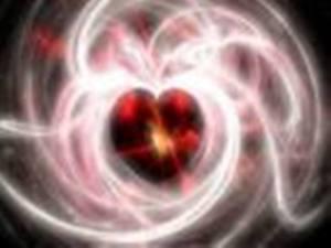 HEART_PULL