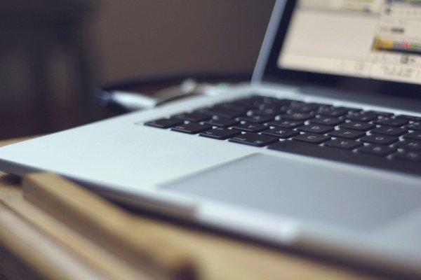 notebook, macbook, computer