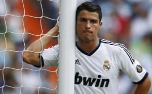 Barcelona se impuso ante el Real Madrid