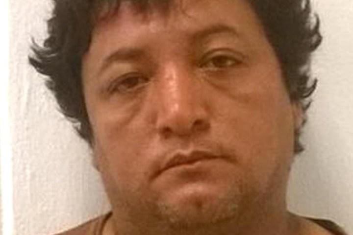 Rescatan a seis víctimas de trata y detienen a encargados de bares en Chiapas