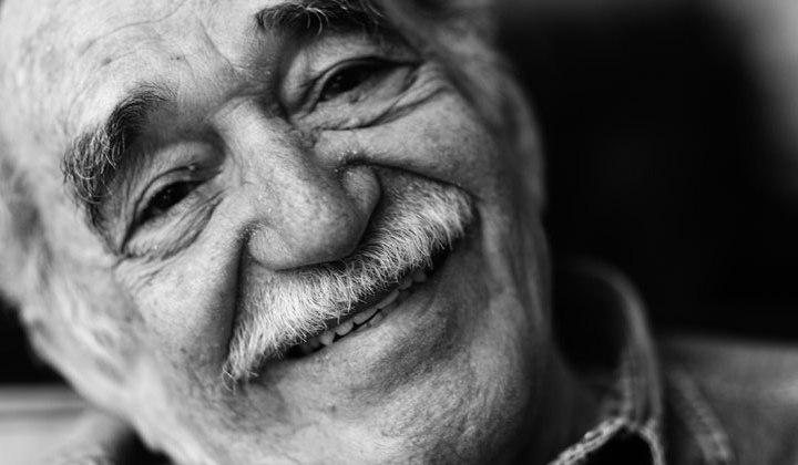 Documental de García Márquez da la vuelta al mundo