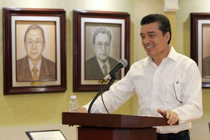 Emite Poder Judicial de Chiapas convocatoria para fungir como peritos