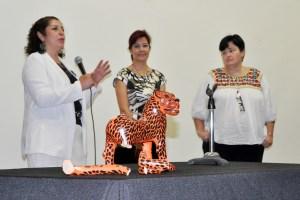 Ofrece INBA y Coneculta taller de educación en museos
