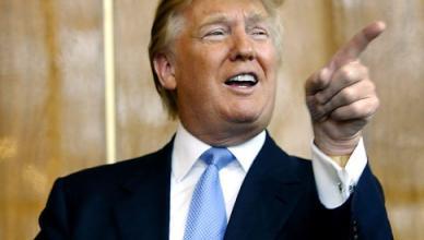Donald-Trump1