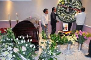 Fallece actor y director mexicano Julián Pastor