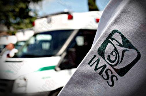 Denuncia derechohabiente negligencia en el IMSS de Tuxtla