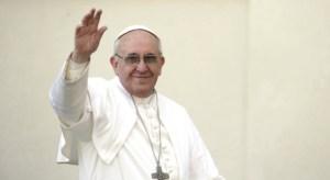 Chiapas en la mira de la agenda papal