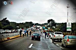 Muere maestro durante enfrentamiento en Chiapas
