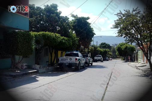 Hallan camioneta y celular de doctor secuestrado en Tuxtla