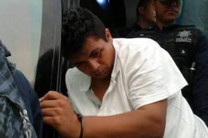 Liberan a los 18 maestros detenidos y trasladados a Nayarit