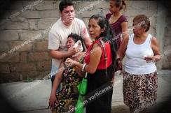 Colectivazo deja dos muertos y 15 lesionados_5