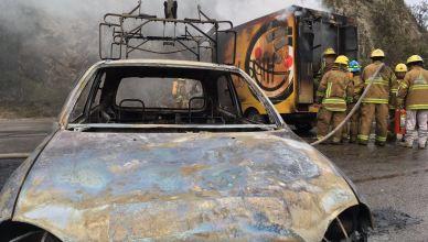 incendio-vehiculos
